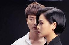 Phim về đề tài mại dâm 'Quỳnh búp bê' tiếp tục được phát sóng