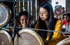 Hội đồng Anh hỗ trợ hơn 3 tỷ đồng cho các dự án văn hóa tại Việt Nam