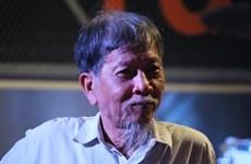 'Tuổi 20 yêu dấu' của Nguyễn Huy Thiệp chính thức ra mắt ở Việt Nam
