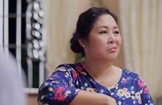Nghệ sỹ nhân dân Hồng Vân: 'Mẹ gì mà… tệ và ác thế!'