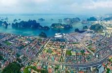 Điểm hẹn của những bức ảnh nghệ thuật Việt Nam ấn tượng