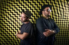 'Samifati': Đánh thức mọi giác quan cùng nghệ sỹ hàng đầu của Pháp