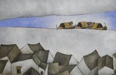 'Thương nhớ Tràng An': Cuộc trở về đặc biệt của người viễn xứ