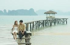 [Mega Story] Phim truyền hình: Từ 'giấc ngủ Đông' đến cơn sốt màn ảnh