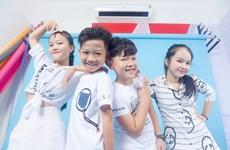 Học trò của Bảo Anh giành quyền trở lại chung kết Giọng hát Việt nhí