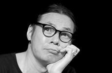 Trần Lực và LucTeam trở lại cùng kịch phi lý 'Nữ ca sỹ hói đầu'