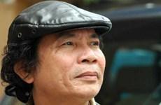 Nhà thơ-nhạc sỹ Nguyễn Trọng Tạo ra đi, để lại một 'Khúc hát sông quê'