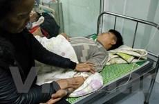 Hải Dương: Khởi tố vụ xe tải đâm chết 8 người đi viếng nghĩa trang