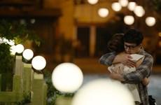 Bốn phim Việt cạnh tranh trên 'đường đua' phim Tết Kỷ Hợi