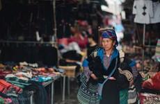 Đầu tư gần 230 tỷ đồng bảo tồn trang phục các dân tộc thiểu số