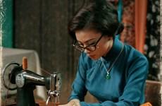 Ngô Thanh Vân dốc lòng về giấc mơ đưa phim Việt 'cất cánh'