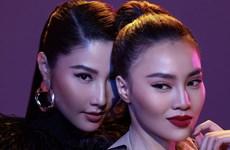 'Gái già lắm chiêu 3': Cuộc chiến của Diễm My 9X-Ninh Dương Lan Ngọc