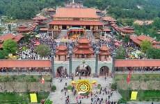 'Gọi vong' ở chùa Ba Vàng: Đi ngược triết lý Phật giáo, đạo đức xã hội