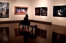 'Đa diện': Những thể nghiệm mới khi nghệ sỹ vượt qua giới hạn cũ