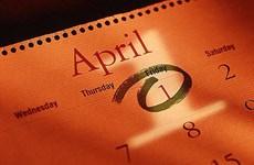 Những câu chuyện 'cười ra nước mắt' trong ngày Cá tháng Tư