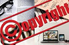 IP Day: Hướng tới phá bỏ rào cản nhận thức bảo vệ tài sản sáng tạo