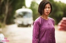 'Hai Phượng' đến với khán giả tại hơn 100 quốc gia qua Netflix