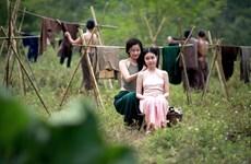 'Chọn diễn viên 13 tuổi đóng cảnh nhạy cảm là không phù hợp'