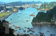 Yêu cầu kiểm tra thông tin vùng lõi di sản vịnh Hạ Long bị bêtông hóa