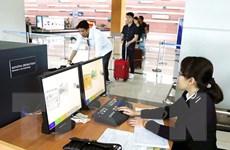 'Phí chia tay dùng để hỗ trợ công dân ở nước ngoài, quảng bá du lịch'