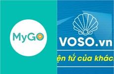Viettel chính thức tham chiến thị trường gọi xe và thương mại điện tử