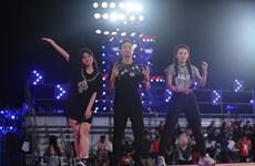 'Không giới hạn-Sasuke Việt Nam' trở lại với nhiều điểm mới