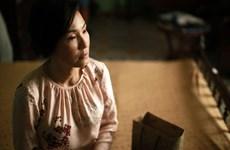 Diễn viên Hồng Đào: 'Sau nhiều suy tính, tôi trở về bản năng người mẹ'