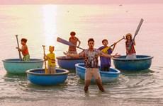 Phim chiếu rạp tháng Tám: Sự trở lại của nhiều tên tuổi đình đám