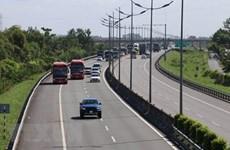 Truyền thông về hạ tầng giao thông: Thiếu cân bằng thông tin