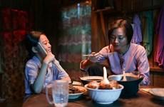 'Hai Phượng' của Ngô Thanh Vân đại diện Việt Nam dự sơ tuyển Oscar