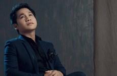 Trọng Tấn thử nghiệm hát nhạc trẻ cùng 'họa mi' Khánh Linh