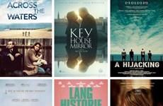 Trình chiếu miễn phí sáu tác phẩm đặc sắc của điện ảnh Đan Mạch