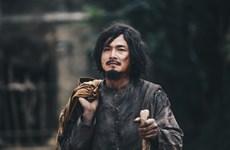 'Hai Phượng' chạy đua cùng 'Người bất tử' tại Liên hoan phim Việt Nam