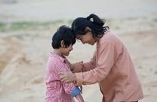 Trình chiếu miễn phí 30 tác phẩm tham dự Liên hoan phim Việt Nam
