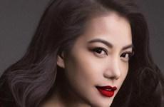 Trương Ngọc Ánh ngồi 'ghế nóng' Liên hoan phim Việt Nam 2019