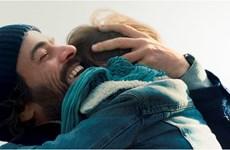 FIFA Mons trở lại Hà Nội với những bộ phim đặc sắc về tình yêu