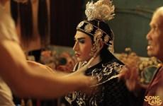 Phim Việt: Dấu ấn của nghệ sỹ trẻ và ''khoảng trống'' cần lấp đầy