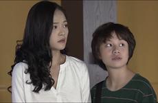 'Về nhà đi con' đối đầu 'Tiếng sét trong mưa' ở liên hoan truyền hình