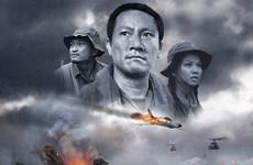 ''Chìm nổi'' phim Việt về đề tài chiến tranh và người lính