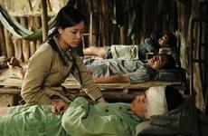 Bài 3: Nghệ sỹ Đặng Nhật Minh: Làm phim chiến tranh, tôi 'vỡ' ra nhiều