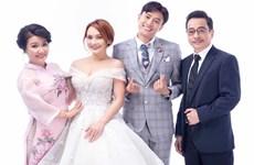 Phim truyền hình Việt 2019: Gần gũi hơn nhưng cũng gai góc hơn