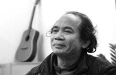 Tưởng nhớ tác giả của 'Khúc hát sông quê' qua tuyển tập đặc sắc