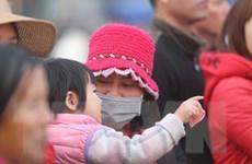 Tung tin đồn về viêm phổi do virus corona: Dấu hiệu vi phạm pháp luật