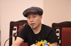 Nhạc sỹ Huy Tuấn: Music Home giới thiệu những nghệ sỹ trẻ triển vọng