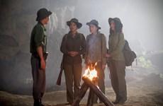 ''Truyền thuyết về Quán Tiên'': Góc nhìn của êkíp trẻ về chiến tranh