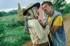 Phim Việt đầu năm: Diễn viên ''hot'' chưa đủ để tạo ra sức hút