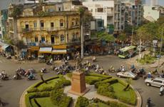 Bối cảnh Việt Nam xuất hiện trong ''bom tấn'' Artemis Fowl của Disney