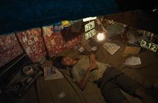Sau 'án phạt,' bộ phim 'Ròm' được cấp phép phát hành ở Việt Nam