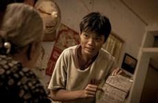Trần Thanh Huy: Không ít người gọi tôi là đạo diễn 'bụi đời'