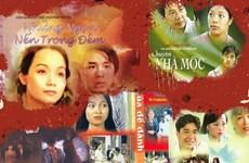 Quán thanh xuân: Ký ức làm phim truyền hình của những người trong cuộc